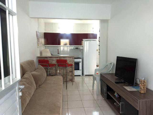Alugo apartamento em Porto de Galinhas - Foto 2