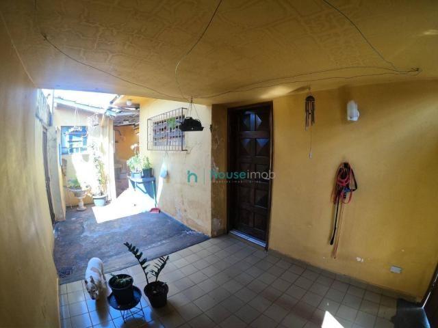 Casa com 3 dormitórios à venda, por R$ 250.000 - Jardim Matilde - Ourinhos/SP - Foto 11