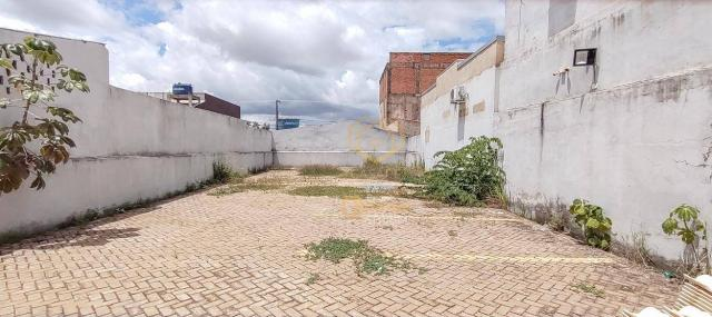 Terreno para alugar, 300 m² por R$ 1.500,00/mês - Tancredo Neves - Porto Velho/RO