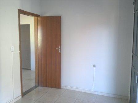 Apartamento para alugar com 2 dormitórios em Centro, Mariana cod:1631 - Foto 6