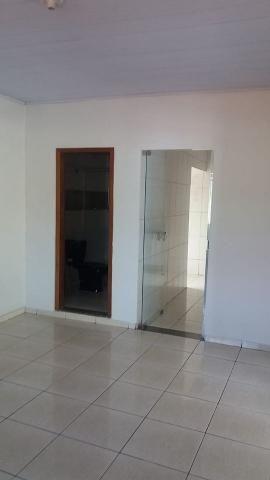 Apartamento para alugar com 2 dormitórios em Centro, Mariana cod:1631 - Foto 12