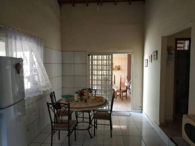 Casa em Várzea Grande - Foto 6