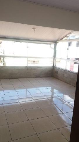 Apartamento para alugar com 2 dormitórios em Centro, Mariana cod:1631 - Foto 11