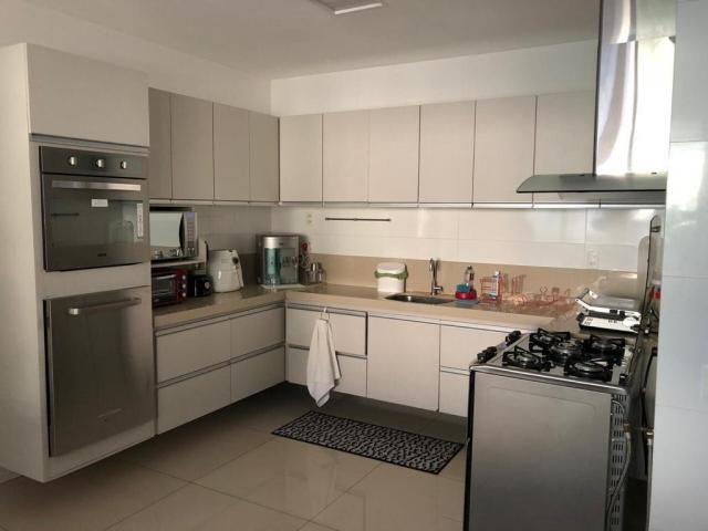 Casa de condomínio à venda com 5 dormitórios em Pires façanha, Eusebio cod:DMV320 - Foto 19