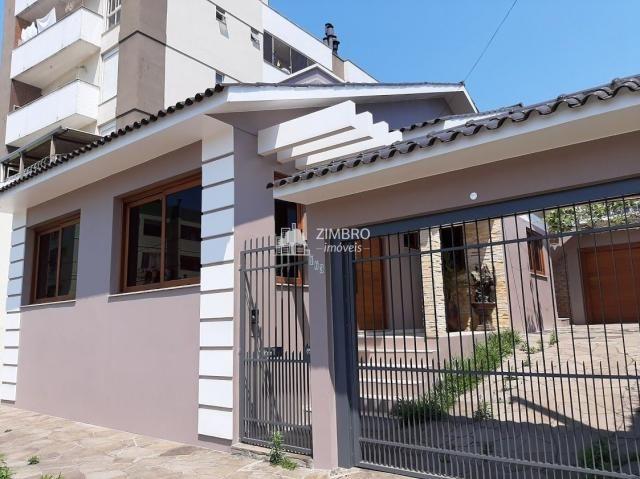Casa dos Seus Sonhos! 3 Dormitórios, Garagem, Jardim, Churrasqueira, Pronta para Você. - Foto 2