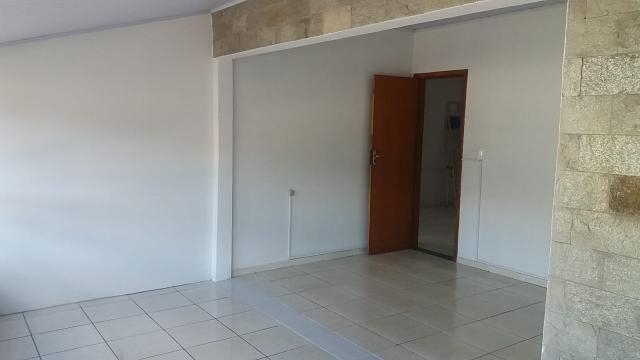 Apartamento para alugar com 2 dormitórios em Centro, Mariana cod:1631 - Foto 10