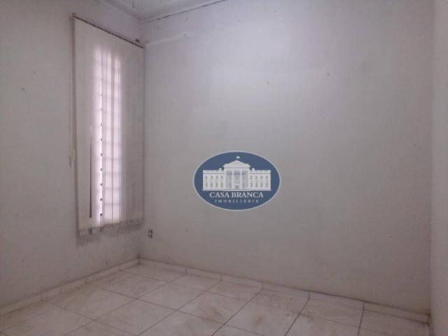 Prédio à venda, 220 m² por R$ 330.000,00 - Centro - Araçatuba/SP - Foto 3
