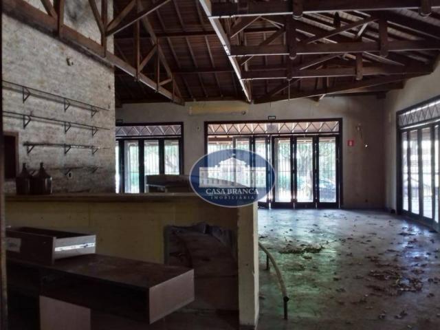 Barracão para alugar, 900 m² por R$ 8.000/mês - Jardim Nova Yorque - Araçatuba/SP - Foto 9