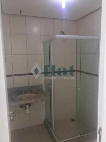 Apartamento à venda com 3 dormitórios cod:FLCO30094 - Foto 14