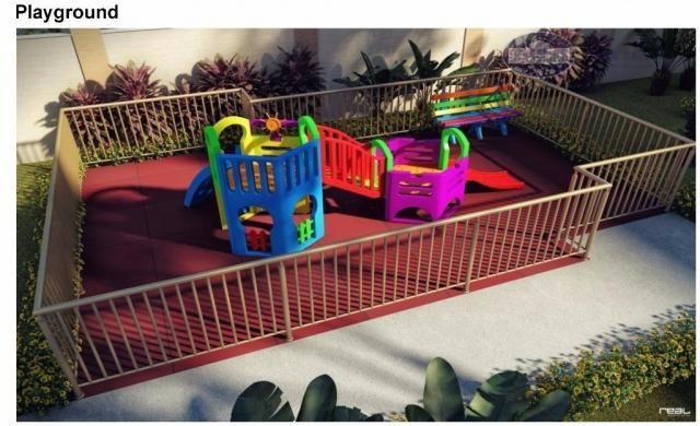 Lançamento Art Ville, com subsidio de até R$ 30.000,00 - Foto 6