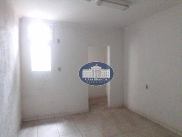 Prédio à venda, 220 m² por R$ 330.000,00 - Centro - Araçatuba/SP - Foto 9
