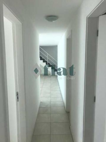 Apartamento à venda com 3 dormitórios cod:FLCO30094 - Foto 13