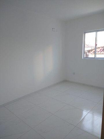 Apartamento em Água Fria com 2/3 quartos e vaga de garagem. Pronto para morar!!! - Foto 7