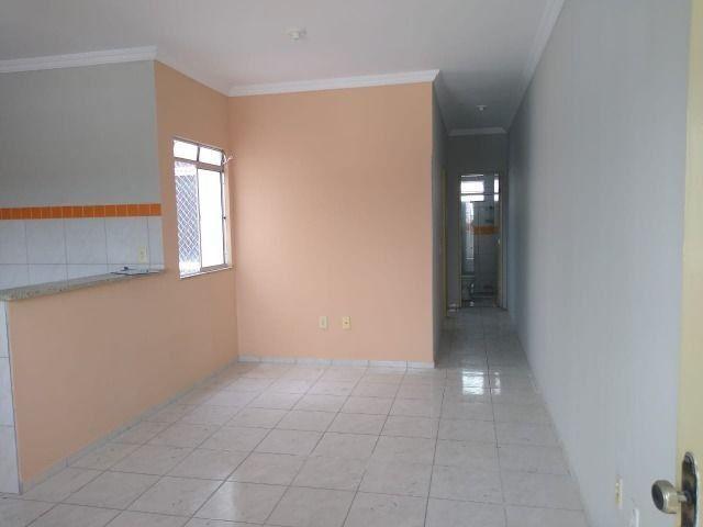 (COD: 891 ) Rua Erico Mota, 266, Ap. 205 ? Parquelandia - Foto 3