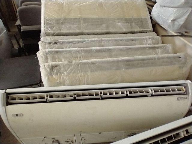 Fan Coil Ar Condicionado - Foto 4