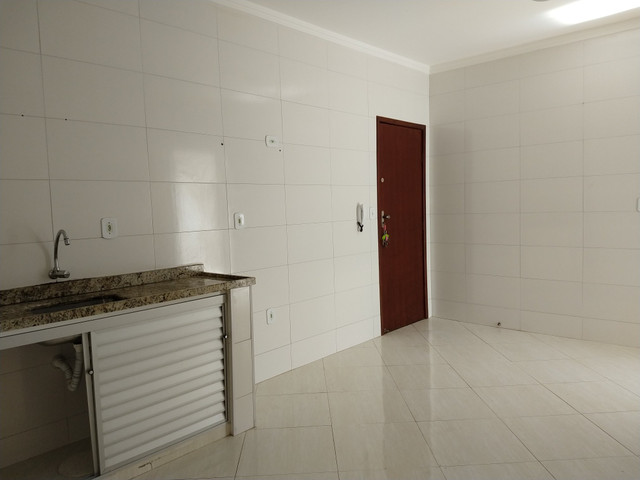 Apartamento 02 dormitórios, federal - Foto 2