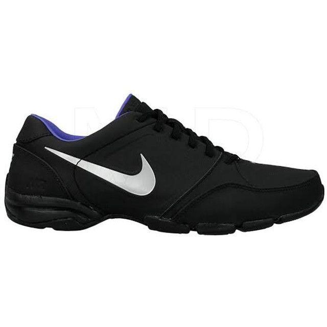 Tênis Nike Toukol 3 - Foto 2