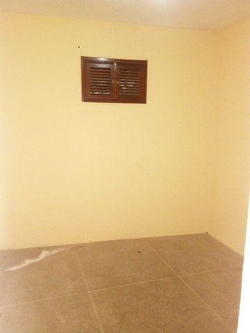 Aluga apartamento com 01 quarto no Benfica- Fortaleza/Ce - Foto 18