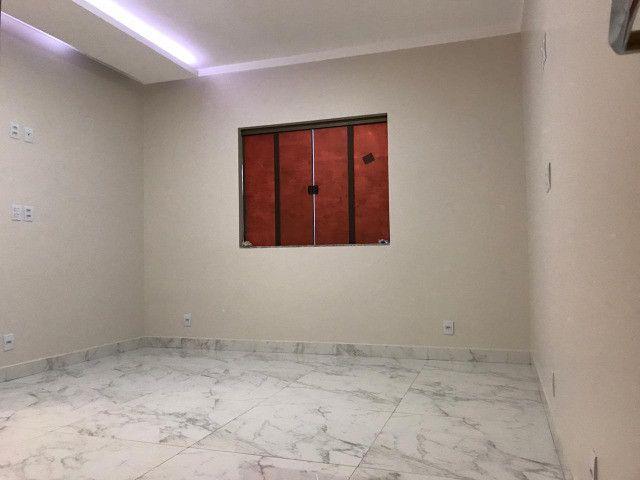 Casa á venda em Alfenas - MG - bairro Jardim Boa Esperança - Foto 9