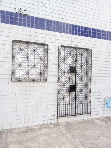 Aluga apartamento com 01 quarto no Benfica- Fortaleza/Ce - Foto 2
