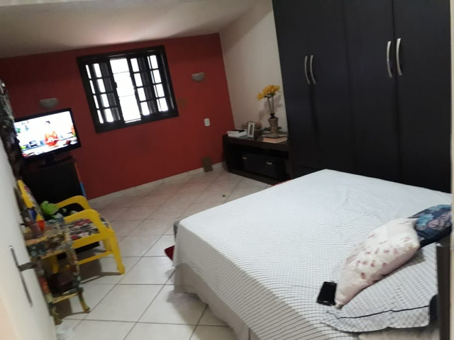 Casa 03 quartos no Jardim Ponte Alta Volta Redonda  - Foto 10