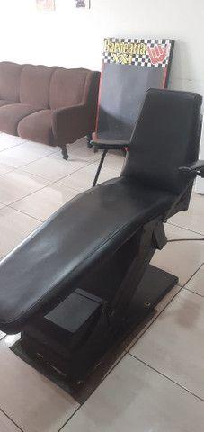 2 Cadeiras de dentista pelo preço da descrição - Foto 2