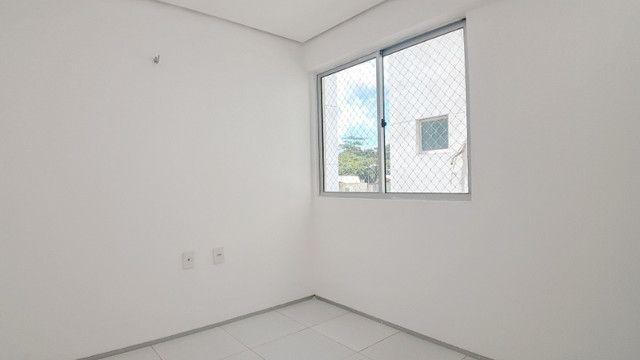 Apartamento 63m² no Uruguai, 4 quartos, Lazer MKT40804 - Foto 7