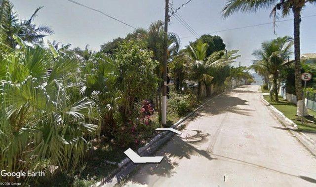 Praia das Cigarras Rua da Enseada, 46 Casa 3 ou 4 qtos A VIsta - Vazio - Foto 7