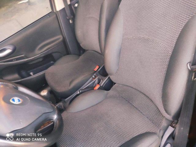 Fiat Stilo 1.8 flex 2007 muito novo - Foto 3