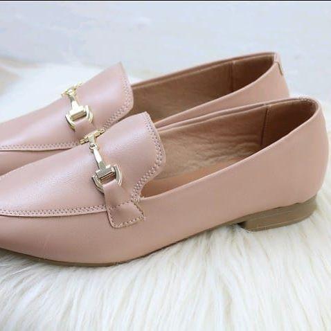 Calçados femininos novos (lote 42 pares ) * parcelo no cartão - Foto 3