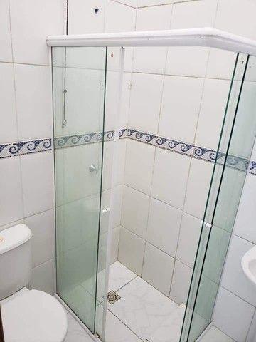 Vendo um excelente imóvel na Vila Garcia, Condomínio Residencial Itália - Foto 6