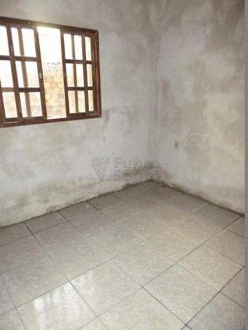 Casa para alugar com 3 dormitórios em Areal, Pelotas cod:L19104 - Foto 3