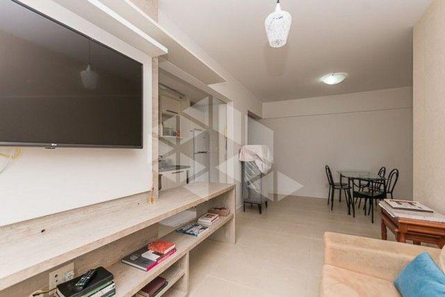 Apartamento para alugar com 2 dormitórios em , cod:I-029520 - Foto 4
