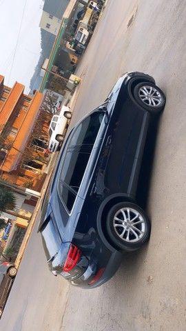 Audi Q3 2015 - Foto 8