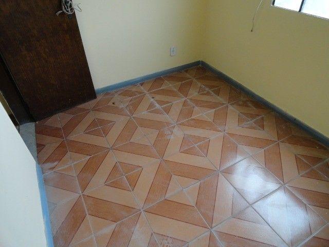 Aluguel - Apartamento - Conjunto Habitacional Olímpia Bueno Franco, Betim-MG - Foto 12
