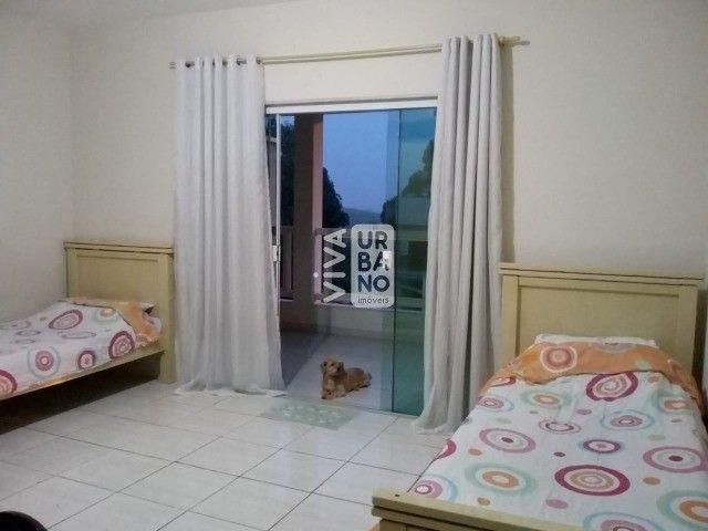 Viva Urbano Imóveis - Casa no Morada da Colina/VR - CA00710 - Foto 3