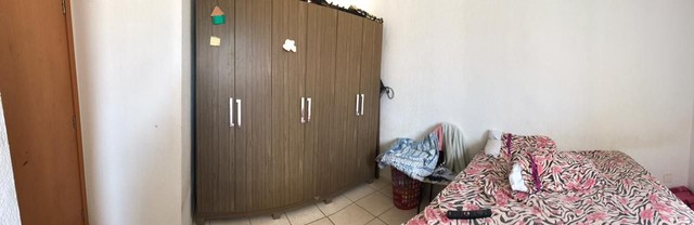 Ágio de apartamento- Parcelas R$ 612,00 - Foto 6