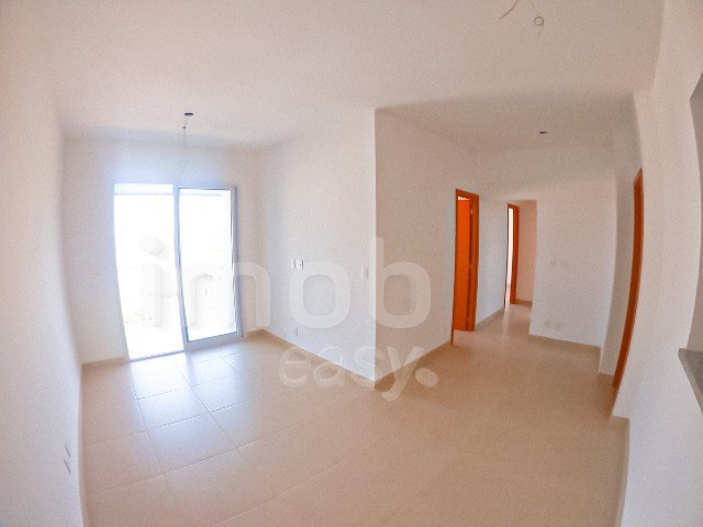 Apartamento 3/ quartos no Liberty Laranjeiras - Foto 7