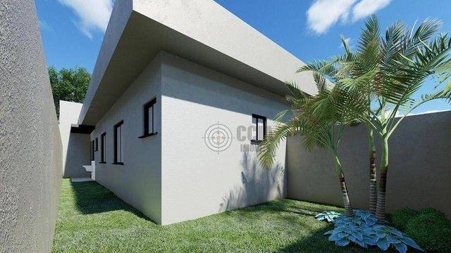Casas no Jardim Ipê III - Foto 4