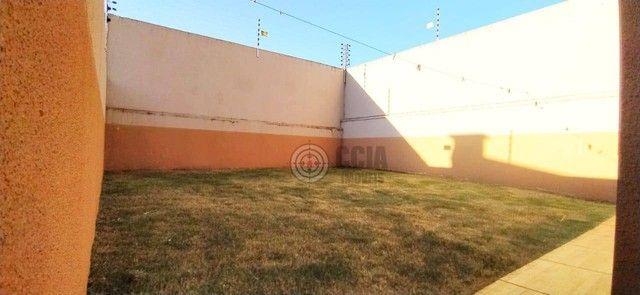 Casa com 1 dormitório à venda, 71 m² por R$ 220.000,00 - Jardim São Roque III - Foz do Igu - Foto 7