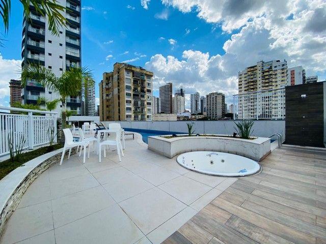 Vendo Apartamento 3 suítes 2 vagas  - Foto 5