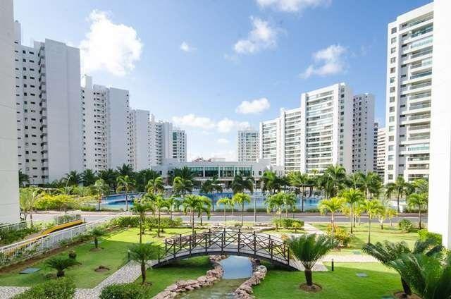 Le Parc  para Venda Paralela - Salvador - BA