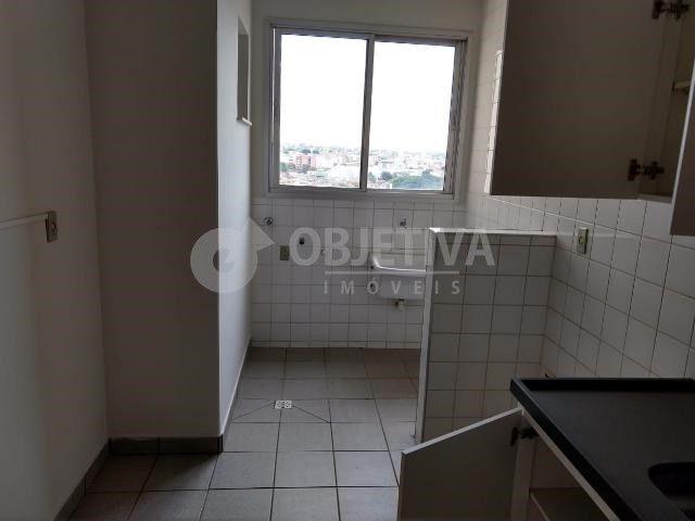Apartamento para alugar com 3 dormitórios em Martins, Uberlandia cod:442772 - Foto 17
