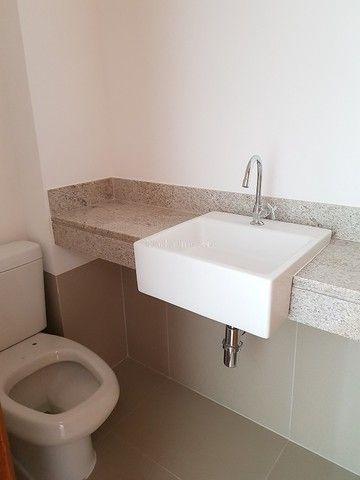Apartamento 2 Quartos -  São Mateus - Foto 7