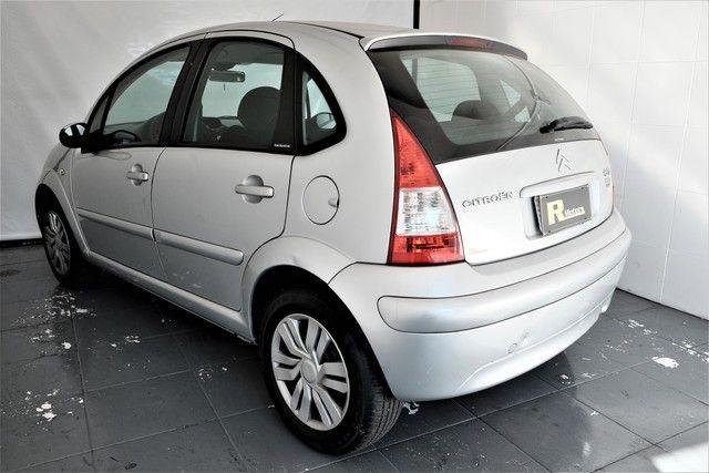 Citroën C3 Exclusive 1.6 16V (flex) - Foto 2