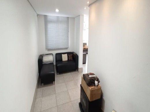 Apartamento à venda com 3 dormitórios em Anchieta, Belo horizonte cod:19851 - Foto 4