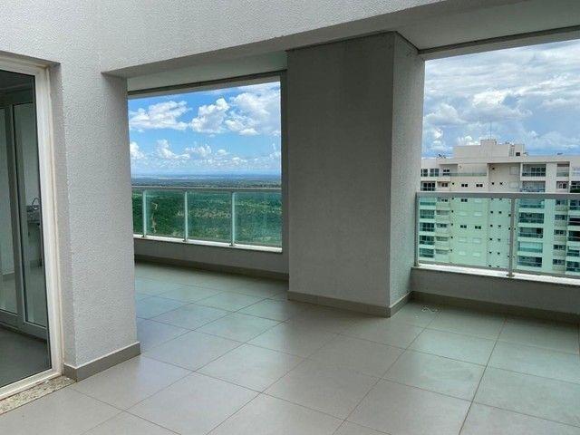 Brasil Beach Duplex - Foto 15
