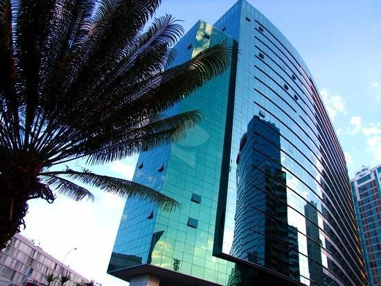 Apartamento à venda com 1 dormitórios em Asa norte, Brasília cod:BR1AP12474 - Foto 16