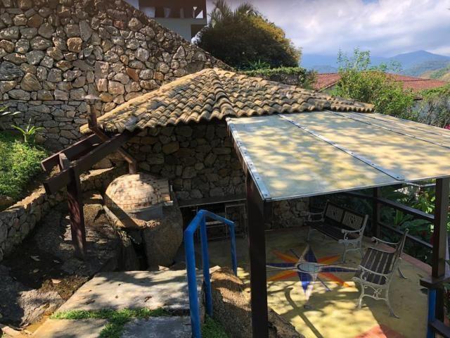 Casa à venda com 5 dormitórios em Marinas, Angra dos reis cod:BR61287 - Foto 8