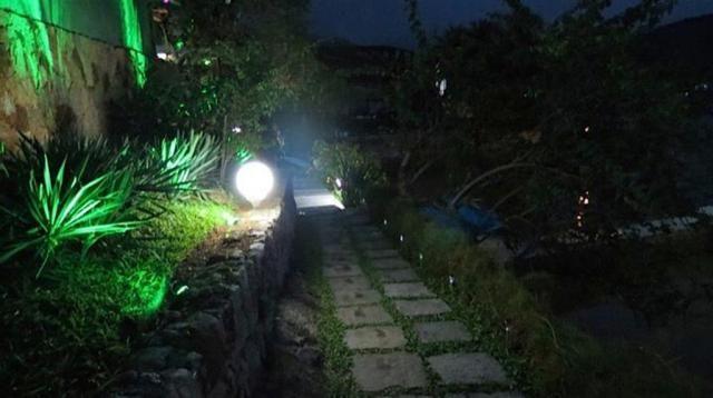 Casa à venda com 5 dormitórios em Marinas, Angra dos reis cod:BR61287 - Foto 20